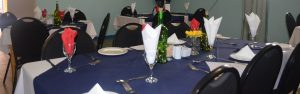 dinning occasions st helena